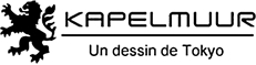 KAPELMUUR OFFICIAL ONLINE SHOP