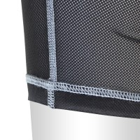 Mesh Inner Pants with Regular Pad