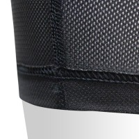 Mesh Inner Pants with Pro Ride Pad