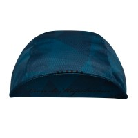 Cycling Cap Speedline Black x Navy