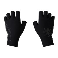 Cycling Gloves Endurance Lion Black