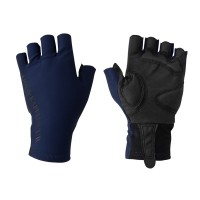 Cycling Gloves Endurance Navy