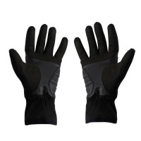 Windshield Gloves Cobalt Navy