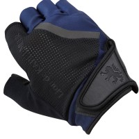 Cycling Gloves Impress Navy