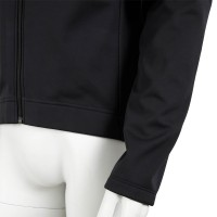 Premium Thermo Jacket EVO3-EX Black