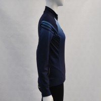 Ladies Competition Jacket EVO2 Navy